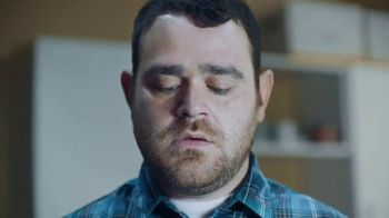 Frosted Mini-Wheats TV Spot, 'Growl Proof Your Morning Hunger Away' - Thumbnail 4