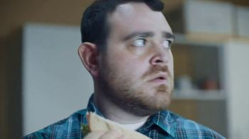 Frosted Mini-Wheats TV Spot, 'Growl Proof Your Morning Hunger Away' - Thumbnail 5