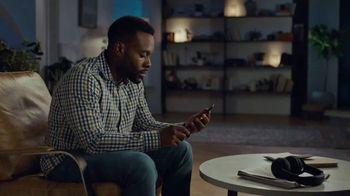 Amazon Prime TV Spot, 'Room to Entertain' Song by Jeffrey Osborne - Thumbnail 1