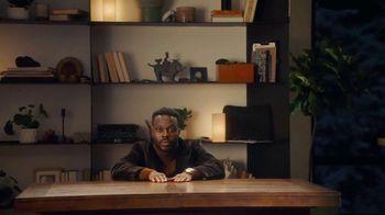 Amazon Prime TV Spot, 'Room to Entertain' Song by Jeffrey Osborne - Thumbnail 4