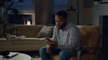Amazon Prime TV Spot, 'Room to Entertain' Song by Jeffrey Osborne - Thumbnail 7