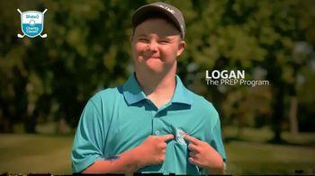 Shaw Charity Classic TV Spot, 'Bigger Names. Bigger Impact.' - Thumbnail 3