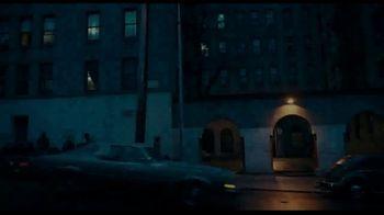 Joker - Alternate Trailer 2