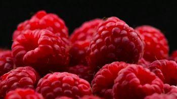 Special K TV Spot, 'Keep It Real: Raspberries' - Thumbnail 4