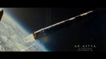 Ad Astra - Alternate Trailer 10