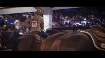 RIDE TV GO TV Spot, 'Clay Smith's Secret Strategy' - Thumbnail 7