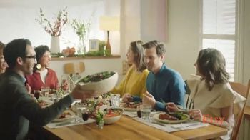 Etsy TV Spot, 'Discover New Fall Favorites'