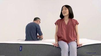Casper Labor Day Sale TV Spot, 'Risk-Free' - Thumbnail 3