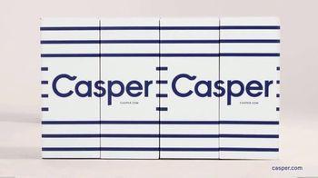 Casper Labor Day Sale TV Spot, 'Risk-Free' - Thumbnail 9