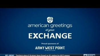 American Greetings TV Spot, 'Thank You for Your Service' - Thumbnail 8