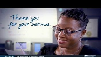 American Greetings TV Spot, 'Thank You for Your Service' - Thumbnail 6