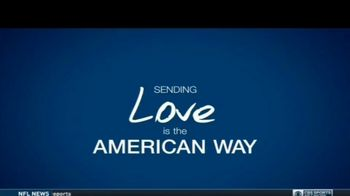 American Greetings TV Spot, 'Thank You for Your Service' - Thumbnail 7