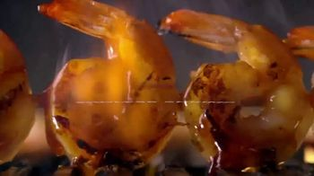 Red Lobster Endless Shrimp TV Spot, 'Shrimp Yeah' - Thumbnail 2