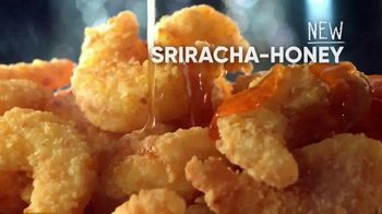 Red Lobster Endless Shrimp TV Spot, 'Shrimp Yeah' - Thumbnail 4