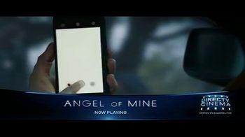 DIRECTV Cinema TV Spot, 'Angel of Mine'