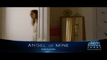 DIRECTV Cinema TV Spot, 'Angel of Mine' - Thumbnail 3