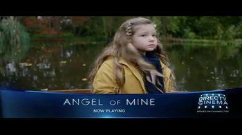 DIRECTV Cinema TV Spot, 'Angel of Mine' - Thumbnail 4