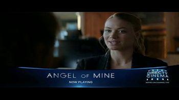 DIRECTV Cinema TV Spot, 'Angel of Mine' - Thumbnail 6