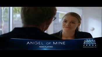 DIRECTV Cinema TV Spot, 'Angel of Mine' - Thumbnail 7