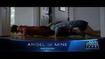 DIRECTV Cinema TV Spot, 'Angel of Mine' - Thumbnail 8