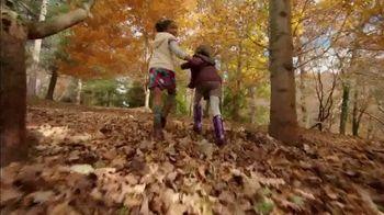 Biltmore Estate TV Spot, 'Transformed' - Thumbnail 2