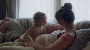 Walgreens TV Spot, 'Flu Fighters' Song by The Teskey Brothers - 7686 commercial airings