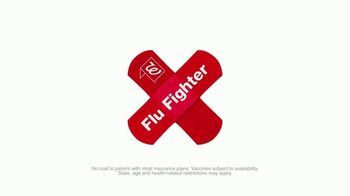 Walgreens TV Spot, 'Flu Fighters' Song by The Teskey Brothers - Thumbnail 8