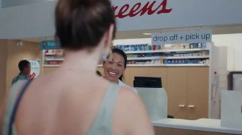 Walgreens TV Spot, 'Flu Fighters' Song by The Teskey Brothers - Thumbnail 4