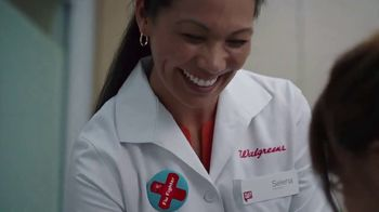 Walgreens TV Spot, 'Flu Fighters' Song by The Teskey Brothers - Thumbnail 5