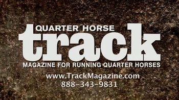 Track Magazine TV Spot, 'Since 1975' - Thumbnail 7