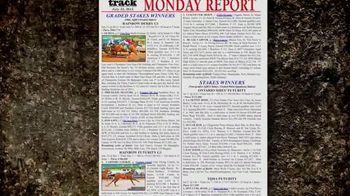 Track Magazine TV Spot, 'Since 1975' - Thumbnail 6