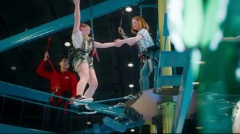 Main Event Entertainment TV Spot, 'Play All Day' - Thumbnail 5