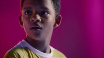 Main Event Entertainment TV Spot, 'Play All Day' - Thumbnail 7