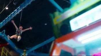 Main Event Entertainment TV Spot, 'Play All Day' - Thumbnail 8