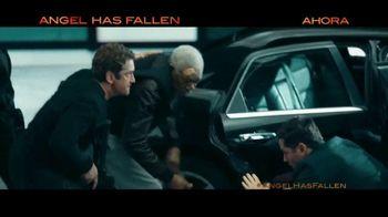 Angel Has Fallen - Alternate Trailer 50