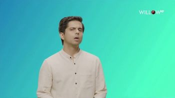 Xoom TV Spot, 'Bad Compromise' - Thumbnail 1