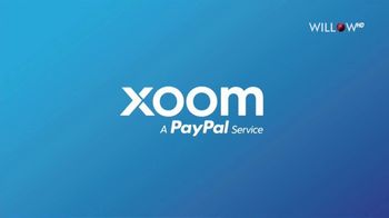 Xoom TV Spot, 'Bad Compromise' - Thumbnail 5