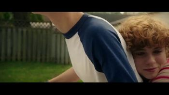 It Chapter Two - Alternate Trailer 41