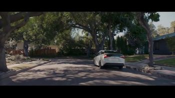 2020 Toyota Prius TV Spot, 'Recital' [T1] - Thumbnail 10