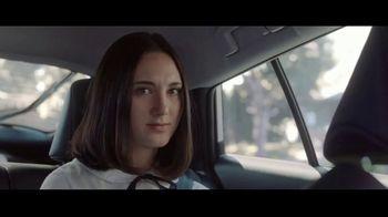 2020 Toyota Prius TV Spot, 'Recital' [T1]