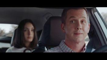 2020 Toyota Prius TV Spot, 'Recital' [T1] - Thumbnail 4