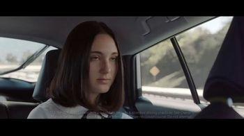 2020 Toyota Prius TV Spot, 'Recital' [T1] - Thumbnail 6