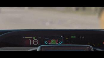 2020 Toyota Prius TV Spot, 'Recital' [T1] - Thumbnail 7