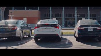 2020 Toyota Prius TV Spot, 'Recital' [T1] - Thumbnail 8
