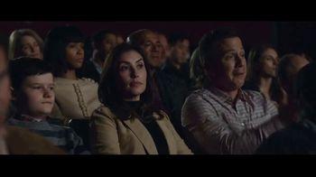 2020 Toyota Prius TV Spot, 'Recital' [T1] - Thumbnail 9