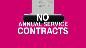 T-Mobile Essentials Unlimited 55 TV Spot, 'Even Better Deal' - Thumbnail 5