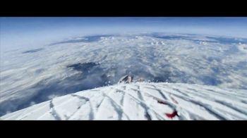 The Aeronauts - Thumbnail 7