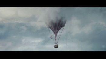 The Aeronauts - Thumbnail 4