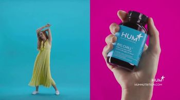Hum TV Spot, 'Feel Good, Look Great: $10 Off' - 382 commercial airings