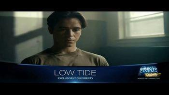 Low Tide thumbnail